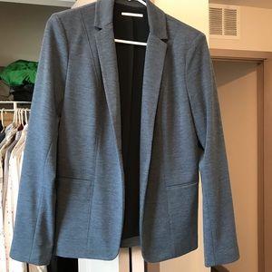 Tahari women's blazer size 8. Never worn.
